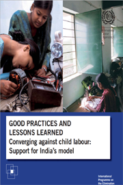 ILO IPEC Child labour GP LL