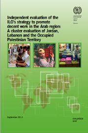 ILO Arab Region